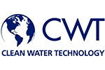 CLEAN WATER TECHNOLOGY