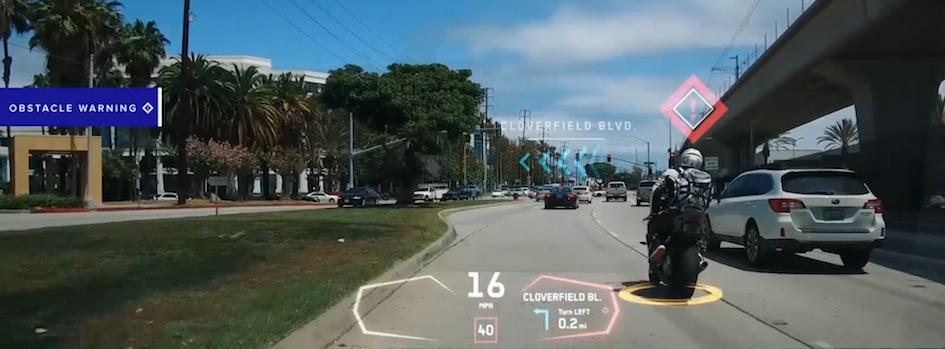 carretera-realidad-aumentada