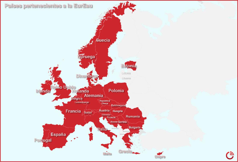 paises-pertenecientes-eureau