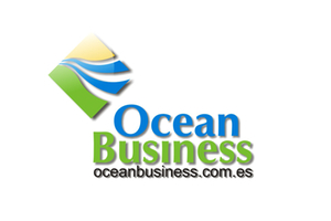 Ocean Business Israel
