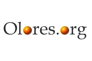 OLORES.ORG