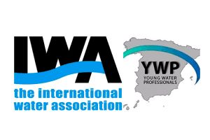 The 4th IWA Spain National Young Water Professionals Conference