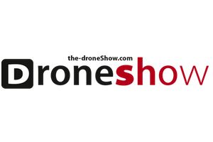 The Drone Show 2018