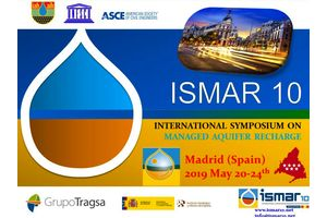 International Symposium on Managed Aquifer Rech