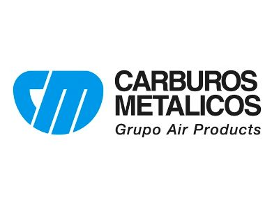 Empresa CARBUROS METALICOS