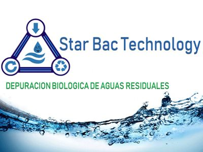 Empresa STAR BAC TECHNOLOGY
