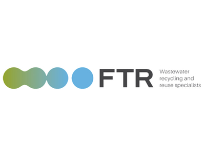 Empresa FTR Wastewater Recycling and Reuse Specialists