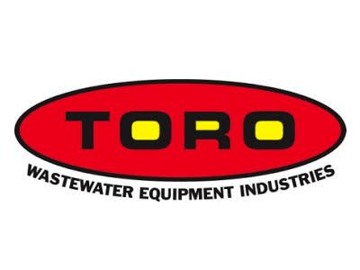 Empresa TORO EQUIPMENT SL