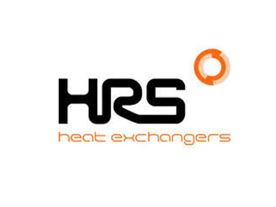 Empresa HRS Heat Exchangers