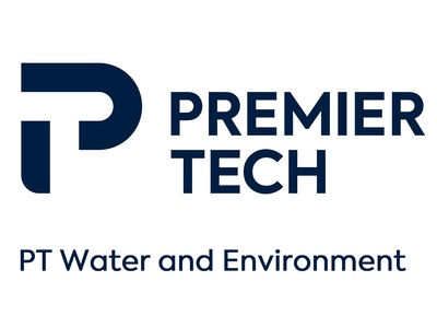 Empresa Premier Tech Water and Environment
