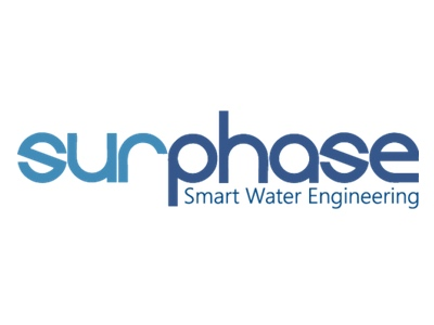 Empresa SURPHASE