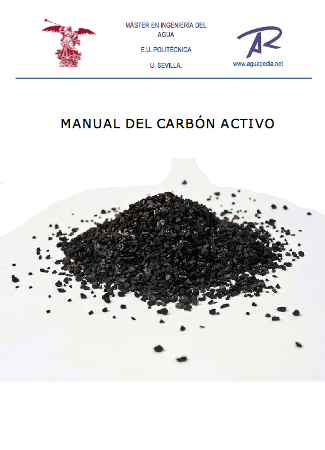 Manual del carbón activo