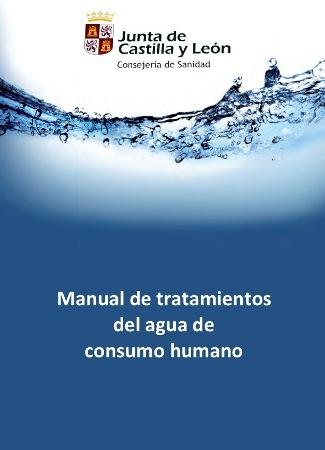a676ad737801 Manual de tratamientos del agua de consumo humano