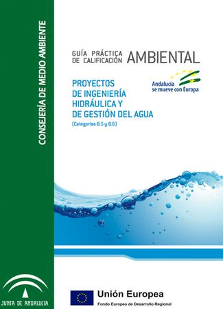 de ley de gestion integrada de la calidad ambiental: