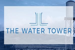 The Water Tower se alía con GoHub para financiar la innovación y el emprendimiento en el sector del agua en USA