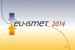 Segundo Congreso Europeo de la International Society for Microbial Electrochemistry and Technology (EU-ISMET 2014)
