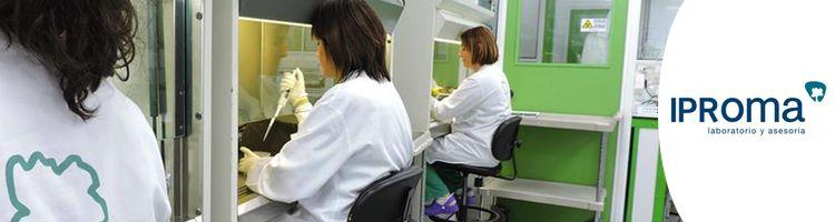 IPROMA presenta sus avances en prevención y control de la Legionelosis en el