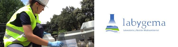 LABYGEMA se adjudica el mantenimiento de las EDAR de los centros de trabajo gestionados por la AMAYA
