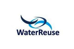WaterReuse